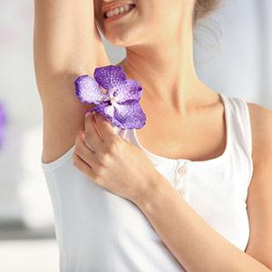 Haarentfernung - Body Sugaring - nailvision in Diepoldsau